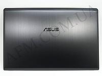 Корпус (верхняя часть) для ноутбука ASUS N56/ N56SL/ N56VM/ N56V/ N56VZ/ N56XI/ N56VB/ N56DP