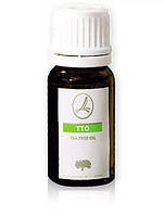 "масло чайного дерева ""TTO Tea Tree Oil"" Ламбре / Lambre"