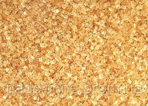 Сахар Тростниковый Demerara, 1 кг