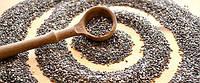 Чиа семена, 500 г, фото 1