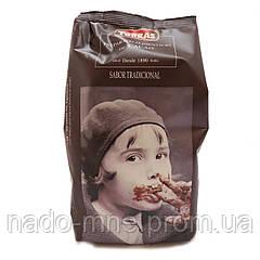 Горячий какао Torras Испания 1 кг