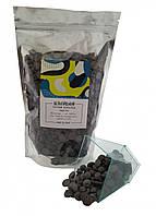 Бельгійський Чорний шоколад 70 % Barry Callebaut 1 кг, фото 1