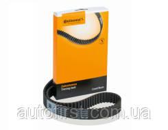 Contitech CT1026 Ремень ГРМ зубчатый Renault Master, Opel Movano (Германия)