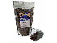 Шоколадные капли молочные 29% какао Украина 0,5 кг, фото 1