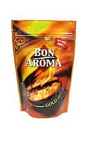 Кофе растворимый Bon Aroma Gold 300 г, фото 1