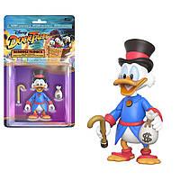 Фигурка Funko Disney Scrooge McDuck (Скрудж МакДак)