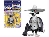 Фигурка Funko Disney Darkwing Duck (Черный Плащ) - лимитированная Chase версия