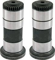 Р/к суппорта DX 195.52 9 (левый) направляющих цилиндров
