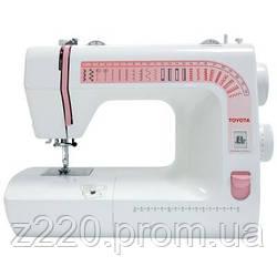 Швейная машина TOYOTA RA224