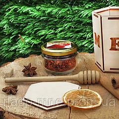 Дробленые томаты, 50 г