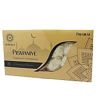 Пишмание зі смаком ванілі турецькі солодощі, фото 1