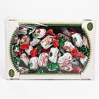"""Конфеты """"Клубничный микс"""", Amanti, Украина, 1 кг., фото 1"""