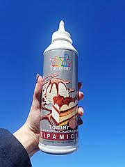 Топпинг Тирамису, 600 г для мороженого и десертов ТМ Топпинг