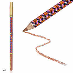 Олівець для губ Christian № 16 CH-4