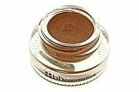 Гелевая подводка для век, цвет коричневый Chocolate BH Cosmetics. Оригинал