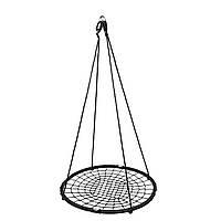 Детский подвесной качели гнездо Nils Camp NC5004 100 см