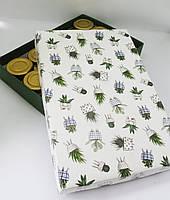 Набор мёда в подарочной коробке, 15 баночек, фото 1
