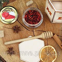 Красная сладкая паприка , 40 г