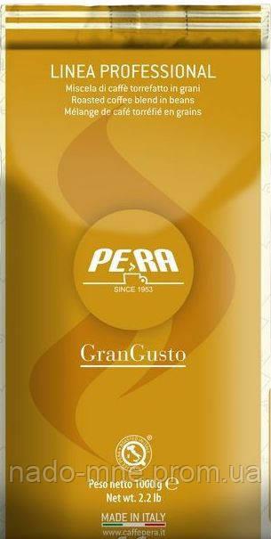Кофе молотый Pera Gran Gusto, 250 г