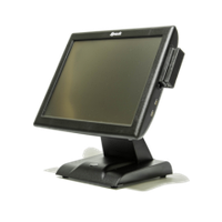Сенсорный POS терминал SPARK TT-2315Q1