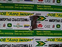 Болт  ступичный  802-135C