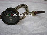 Указатель температуры воды УТ-200 (механический)