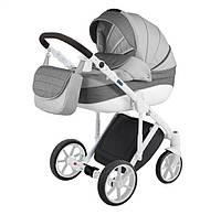 Детская коляска 2в1 Adamex Dragon Tip 27 B