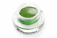 Гелевая подводка для век, цвет светло-зеленый Garden BH Cosmetics. Оригинал