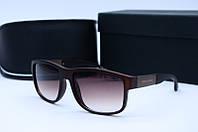 Солнцезащитные очки Ar 8057 коричневые