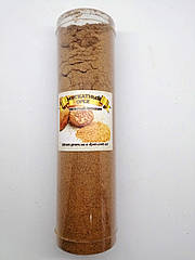 Мускатный орех молотый в тубусе, 200 г