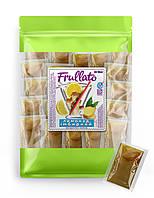 Лимонад имбирный Frullato натуральный, 50 шт х 40 г