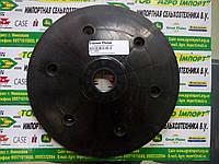 """Полудоля диска 1 x 12""""  817-330C/A56566/GD9120"""