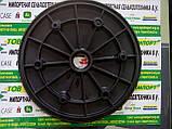 """Полудоля диска 1 x 12""""  817-330C/A56566/GD9120/87746243, фото 2"""