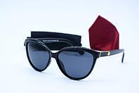 Солнцезащитные очки Grafito 3733 с1