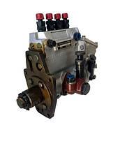 Топливная система Т-40