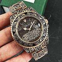 Новые  Брендовые Мужские  часы Rolex Submariner Pattern ролекс