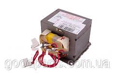 Трансформатор силовой для микроволновки GAL-700E-4 Zelmer 755593 6292010050