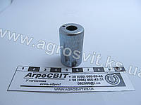 Муфта для кондиционерных шлангов 8 мм.