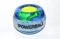 Powerball (Повербол без электронного счетчика)