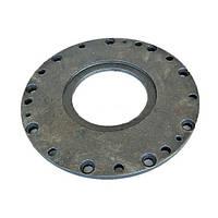 Нажимной диск муфты ВОМ 36-1604101 ЮМЗ