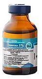 Трифузол, 100мл орал.