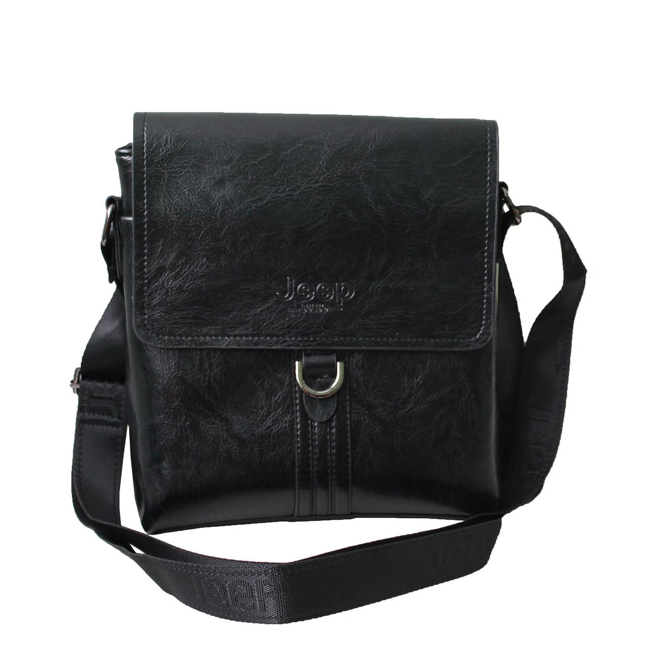 Чоловіча  сумка FS-7595-76