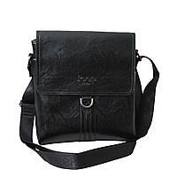Чоловіча  сумка FS-7595-76, фото 1