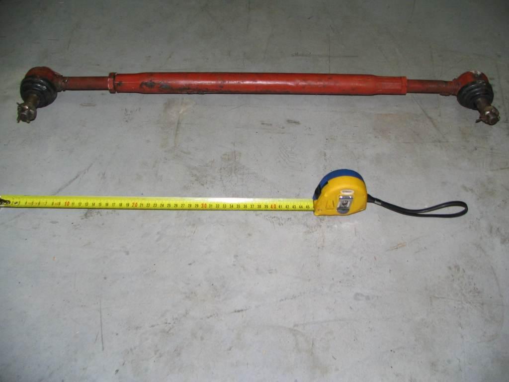 45-3003010 Тяга рулевая поперечная (1712)