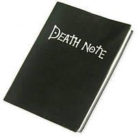 Блокнот Тетрадь смерти