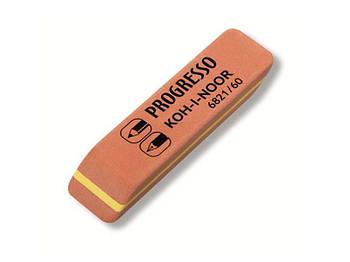 Ластик Fresh koh-i-noor для карандаша