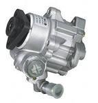 Насос гидроусилителя руля (ГУР) на Мазду - Mazda 323, 626, 3, 6, CX-5, CX-7, CX-9