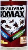 Спрей Истребитель насекомых 500мл