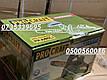 Новинка Procraft PKA40Li Аккумуляторная цепная пила Rupez RCS-40, фото 4
