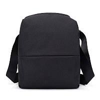Мужская сумка FS-4563-10